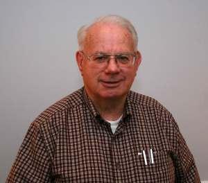 Russ-Jeandell