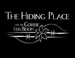 The Hiding Place ~ Life of Corrie ten Boom @ Faith Community Church | Camden | Delaware | United States