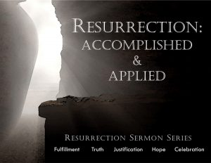 Resurrection Day Celebration! @ Faith Community Church | Camden | Delaware | United States